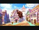 【Fate/Grand Order】 ゴールデン・ウェディング! Part.02 【幕間の物語】