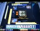 MJ5 R Evolution Katsu.SがR2500を目指す動画 最強位バトル273戦目