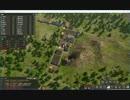 PCゲーム【Banished】初見プレイ!Wlikiは見ない!村人1000人作るんだ!#㉒