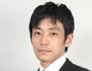 坂口孝則×宇野常寛「日本人はこれから何にお金を落とすのか?」――〈HANGOUT PLUS〉vol.013