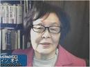 第84位:【言いたい放談】変わりつつある政治家とマスコミの力関係[桜H29/1/19]