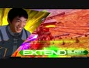 【EXVSMBON】迫真・クレイジー・サイコ・ザク =第二章=