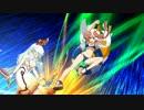 【Fate/grand order】月の女神はお団子の夢を見るか? 超級&女神級2T周回