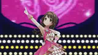 【替え歌ってみた】KAKIN'!!!(デレステ課金兵応援)【GOIN'!!!】