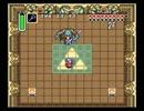 【ゼルダの伝説】神々のトライフォースをがんばる!初見実況プレイ 終