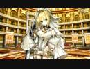 【Fate/Grand Order】 メインストーリー 第五特異点 第12節 Part.01