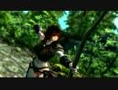 【実況プレイ】Skyrim-追いかけて、雪國【vol.005-3】