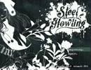 """【実況】 """"殺人""""と""""メタル""""のサイコホラーADV 【Steel howling】 ⑤"""