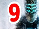 [ゆっくり実況]DEAD SPACE3[PART9] thumbnail