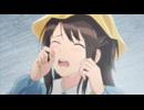 セイレン 第3話「オトコユ」