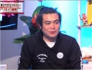 """【沖縄の声】""""土人""""発言より注目されない「ニュース女子」騒動、のりこ..."""