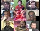 「この素晴らしい世界に祝福を!2」2話を見た海外の反応