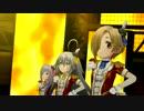 【デレステEditMV】Lunatic Show しょうこうめ歌唱Ver【1080p60 DotbyDot】
