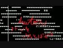 第82位:【激突!】布団を歌で吹っ飛ばせ!【魂のルブラン(FFⅩ‐Ⅱ的な意味で)】4/6