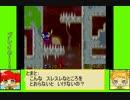 #19 ベジゲーム劇場『星のカービィ 夢の泉デラックス』
