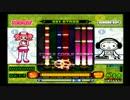 ポップンミュージック8 【EX】テクノポップ(AUTO)