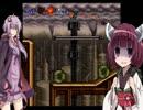 【魂斗羅スピリッツ】昔クリアできなかったゲームを実況プレイ3