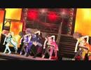 Lunatic Show【ニュージェネレーションズ & トライアドプリムス】