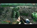 傍若無人な Fallout4 part121