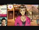 【実況】ときめきメモリアル Girl's Side 3rd Story 【青春組編】 part16