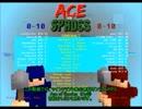 マイクラ風FPS Ace of Spades紹介動画
