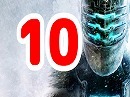 [ゆっくり実況]DEAD SPACE3[PART10] thumbnail
