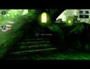 【Shadowverse】うさぎとユニコの泥仕合【偶像ビショップvs潜伏ロイヤル】