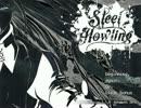 """【実況】 """"殺人""""と""""メタル""""のサイコホラーADV 【Steel howling】 LAST"""