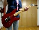 浜崎 あゆみ/Ladies Night を弾いてみた。
