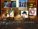 ネット版仮面ライダー鎧武×東方project 東方鍵種録スピンオフ