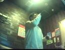 【黒光るG】OVER THE TIMES ~時を越えて~/MISA【歌ってみた】