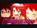 TechnoClassic - Koshigaya Zone