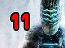 [ゆっくり実況]DEAD SPACE3[PART11] thumbnail