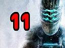 [ゆっくり実況]DEAD SPACE3[PART11] thumbnail