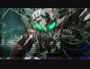 【鉄血のオルフェンズ】RAGE OF DUST【u-z SLAP-EDMxROCK Remix】