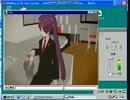 DOSBOXにWindows98を入れて動画とMIDIを再生してみた