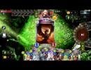 【Shadowverse】コントロールエルフの泥試合