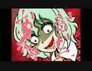【ぴちゅーん幻想郷】14・第13回東方人気ラッシュ30【東方アニメ】