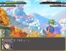 【実況】戦術とか下手な⑨が幻想少女大戦妖を実況プレイpart65