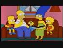 ホモと見る家族写真