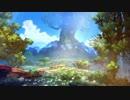 美麗で幻想的な探索ACT『Ori and the Blind Forest』実況プレイpart17