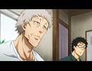 ALL OUT!! 第16話「お前らは準備してきた」