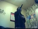 【黒光るG】ブレイブルー/FLOW【歌ってみた】