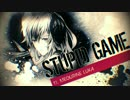 【巡音ルカV4X】Stupid game ft.LUKA【ル