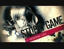 【巡音ルカV4X】Stupid game ft.LUKA【ルカ聖誕8周年】