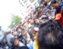 【遂に逮捕!】沢○あすかに集まる群れ【逮捕記念!】 thumbnail