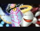 【マッシュアップ】 VS.Star Dream Squared