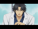 SUPER LOVERS 2 #2「gold star」