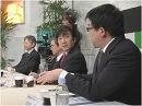 2/3【討論】どこへ行くアメリカ?そして日本-トランプ大統領就任[桜H29/1/28]