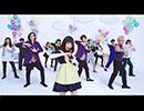人気の「小林さんちのメイドラゴン」動画 1,095本 -fhána / 青空のラプソディ - MUSIC VIDEO